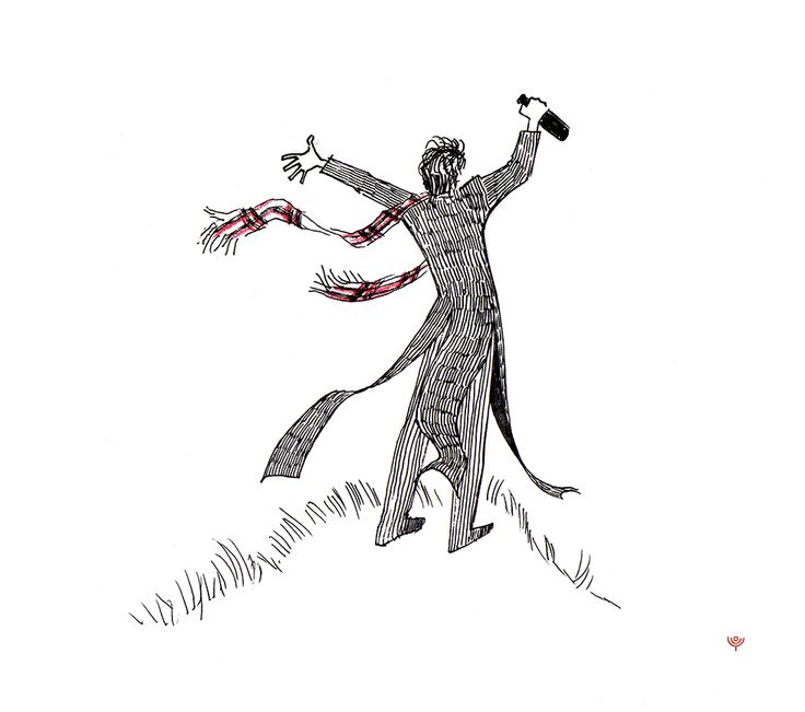 Withnail guarantees by Yvonne-Faun on deviantART