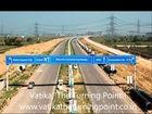 #VatikaTheTurningPoint @ 2/3/4 BHK flats at #dwarka expressway in sector 89a #Gurgaon. http://www.popscreen.com/v/9z2Gw/Vatika-turning-Point