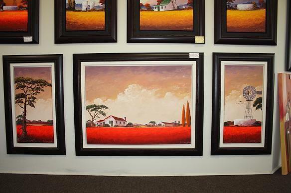 Gallery2-10.JPG 584×389 pixels