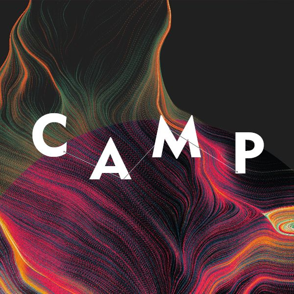 CAMP Festival celebrates creative technology, art and design by bringing together like-minded professionals, artists, and students to share and shape experiences that educate, challenge and inspire. CAMP is hosted at Theatre Junction GRAND in Calgary.