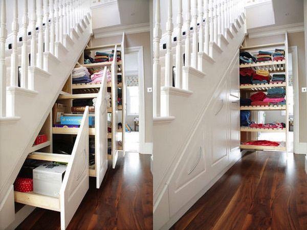 aprovechar-el-espacio-debajo-de-las-escaleras-4.jpg (600×450)