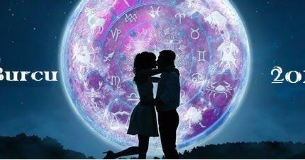 Terazi Burcu'nun 2018 Aşk, Evlilik ve İlişkiler Yorumu