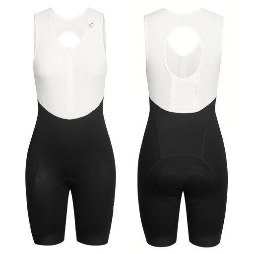 Women's Classic Bib Shorts   Rapha