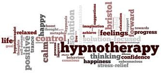 Hypnotherapy London is becoming more and more popular for stress relief and it's not just celebrities that have tried it. Hypnotherapy London is available to anyone who feels they are too stressed or too pressured in order to help them relax.