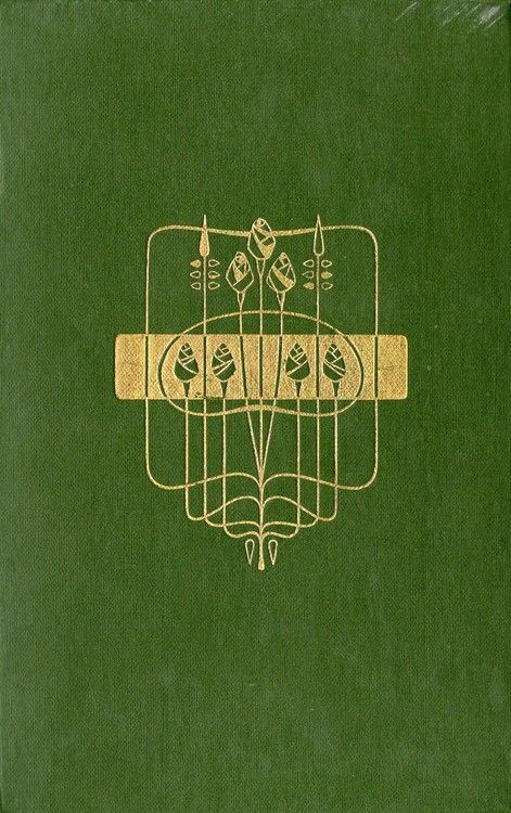Book Cover Design Glasgow ~ Best images about artist charles rennie mackintosh and