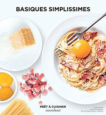 Amazon.fr - Basiques simplissimes - Collectif - Livres