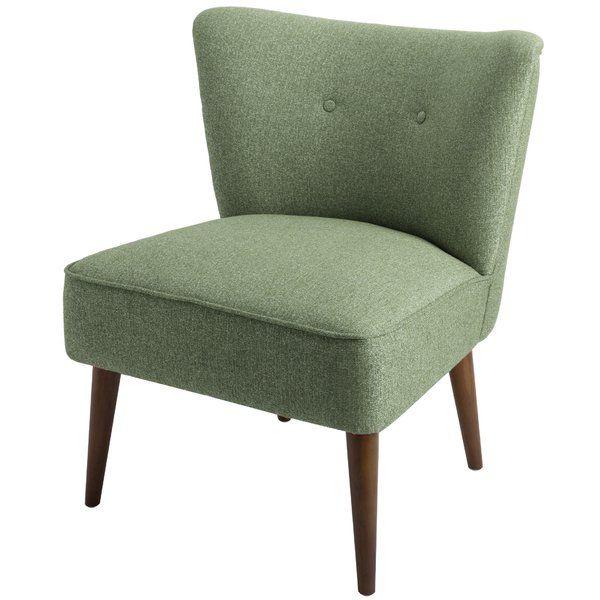 Agustin Side Chair In 2018 Lyman Foyer Pinterest Chair Side