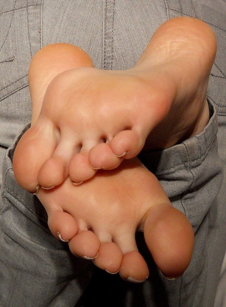 Very Nice Feet  World Of Feet  Sexy Feet, Feet Soles A -5376