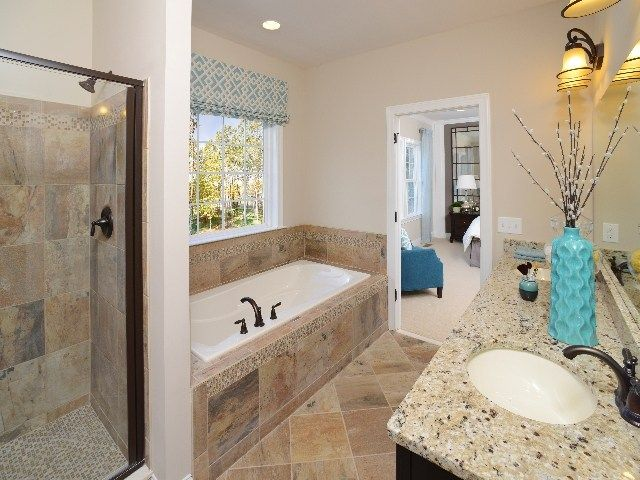 10 Best images about Masterful Baths on Pinterest   Models  Toll brothers and Parks. 10 Best images about Masterful Baths on Pinterest   Models  Toll