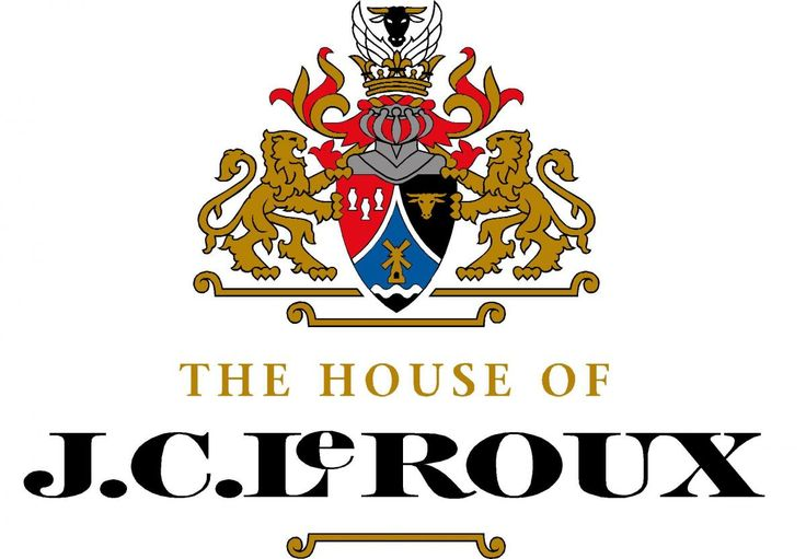The House of J.C. Le Roux