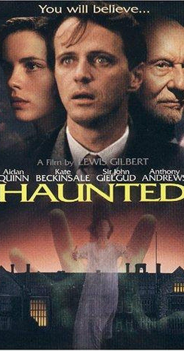 A Haunted House  Full Movie Viooz