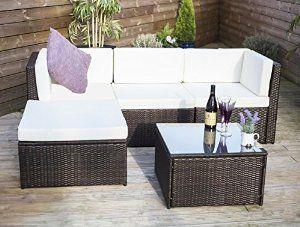 Best Luxury Garden Furniture Images On Pinterest Luxury