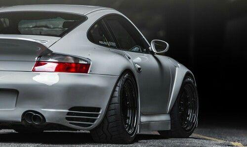 996 RSR ...repinned für Gewinner!  - jetzt gratis Erfolgsratgeber sichern www.ratsucher.de