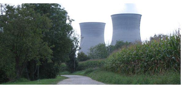 70 milliards d'euros, une centaine d'autres pour investir dans les travaux nécessaires dans les centrales pour que la France ne tombe pas en panne de courant. Un budget totalement hallucinant concernant le démantèlement des centrales nucléaires et des...