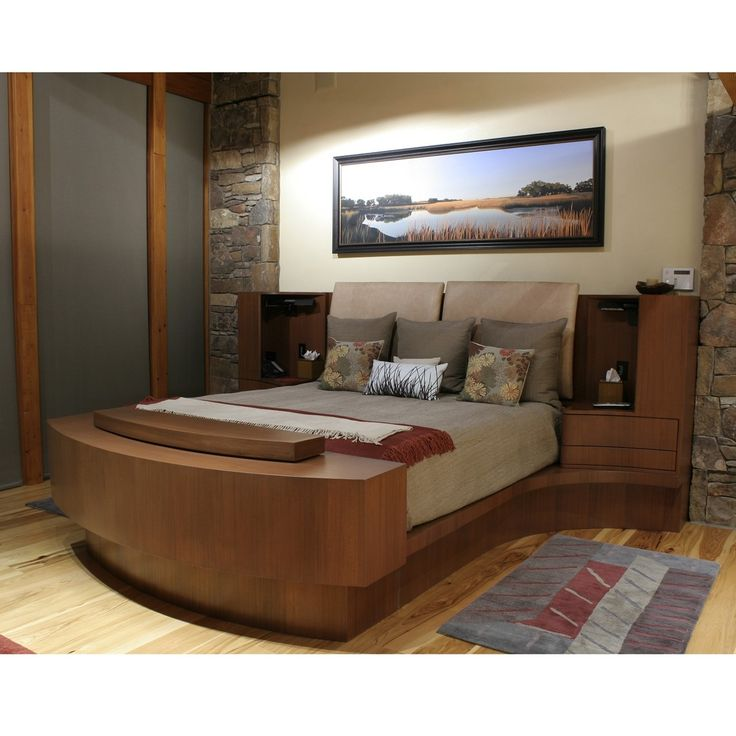 Tv Bedroom Furniture: 127 Best Images About Garage On Pinterest