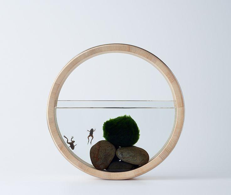 201 best Epoxy images on Pinterest Resin art, Resin furniture - gaetano pesce tisch kollektion