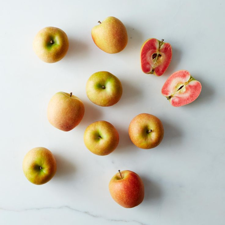 mountain rose apples. food52. $32.00 + $12.00 shipping surcharge.