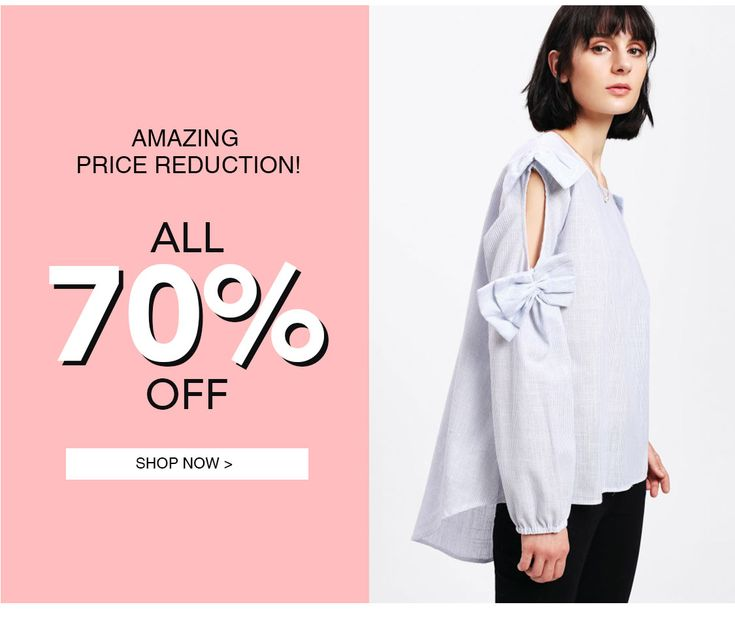 SheIn.com is mainly design and produce fashion clothing for women all over the world for about 5 years. Shop for latest women's fashion dresses, tops, bottoms. High Quality with affordable prices.