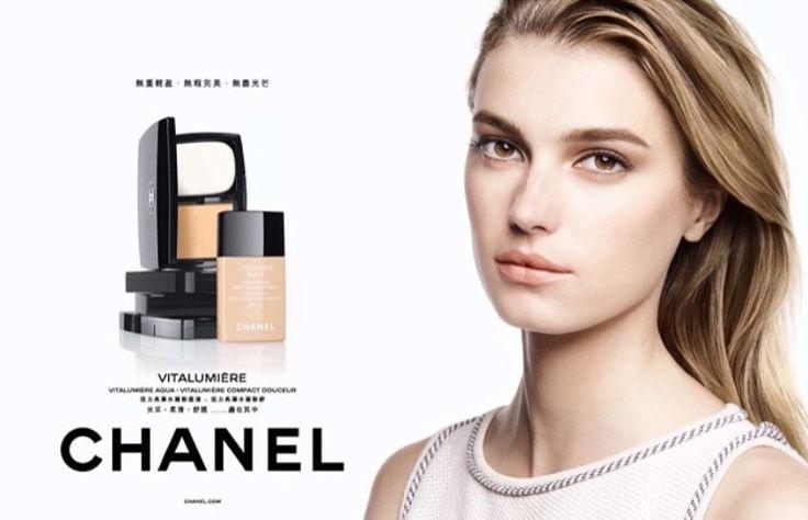 http://www.fapex.es/cosmetica-decorativa/?f=1-1-2-3644-65-1281