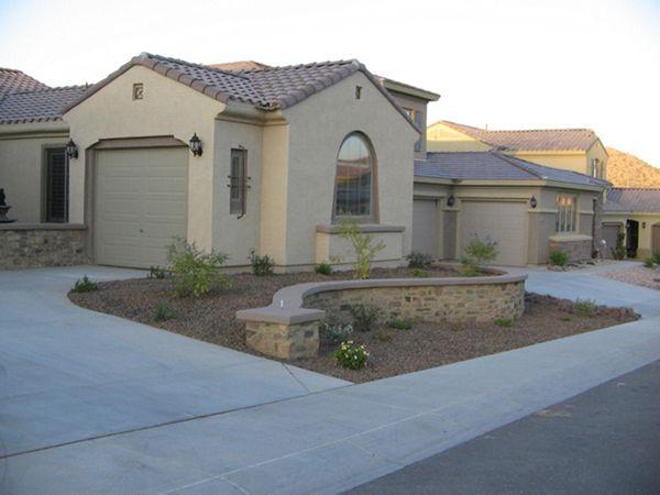 Best 25+ Backyard arizona ideas on Pinterest   Arizona ...