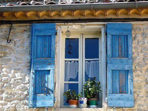 bodrum pencereleri - Google'da Ara