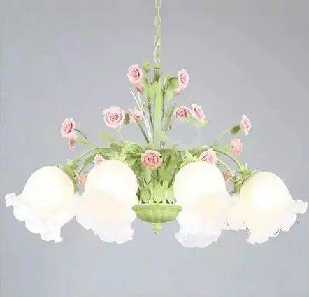 MEHE HOME- Garten Blumen Kronleuchter YC-Blumen Kronleuchter https://www.amazon.de/dp/B01G8M95TU/ref=cm_sw_r_pi_dp_x_ArdVybFTGV4XC