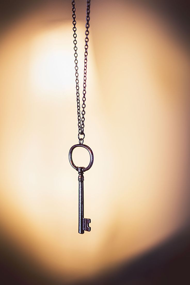 Hell Key   © Francesco Butturi Photography