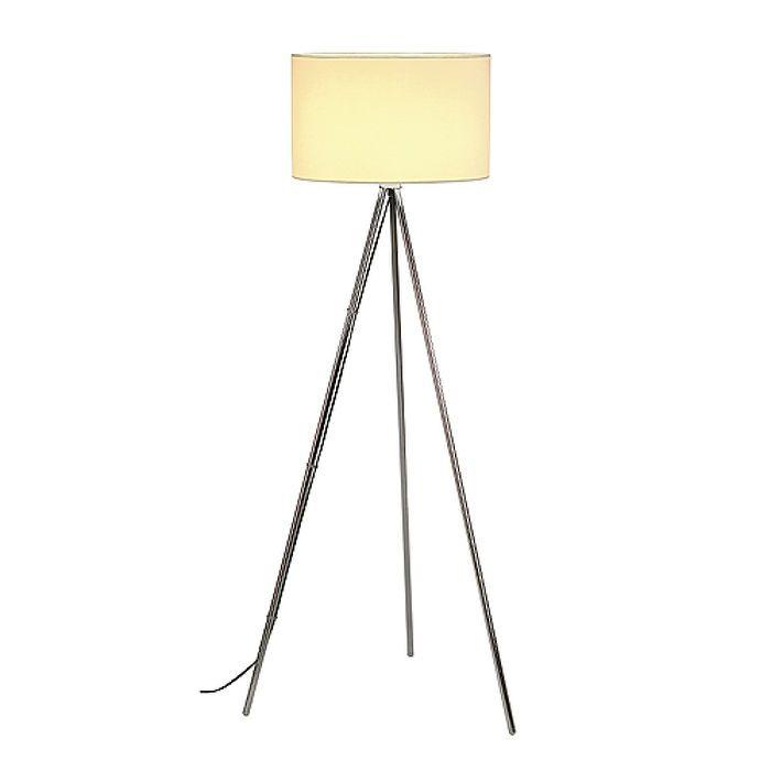 SOPRANA TRIPOD | rendl light studio