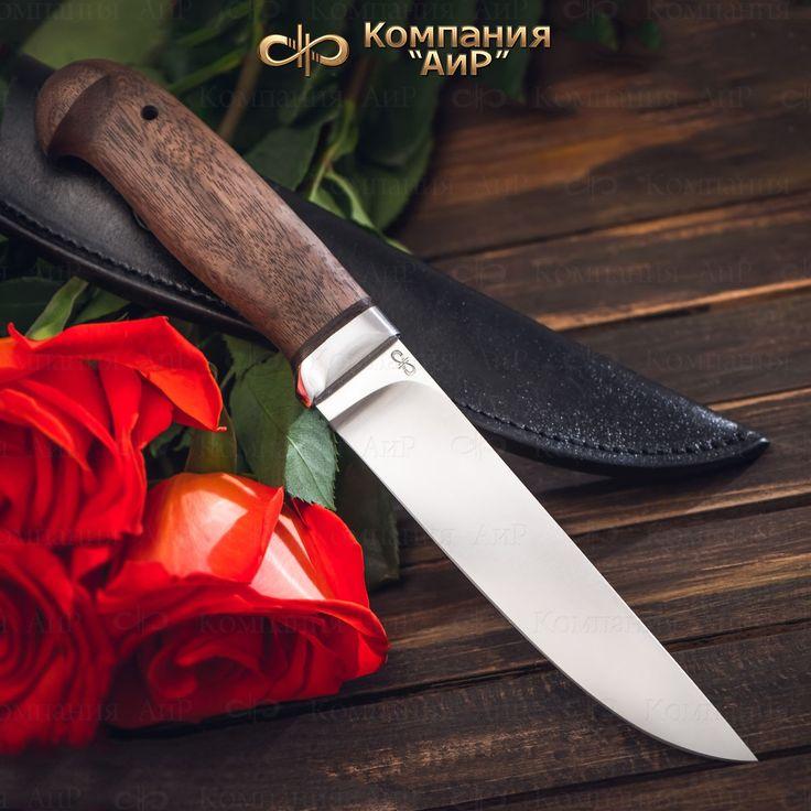 Сапсан (орех) - КОМПАНИЯ АИР