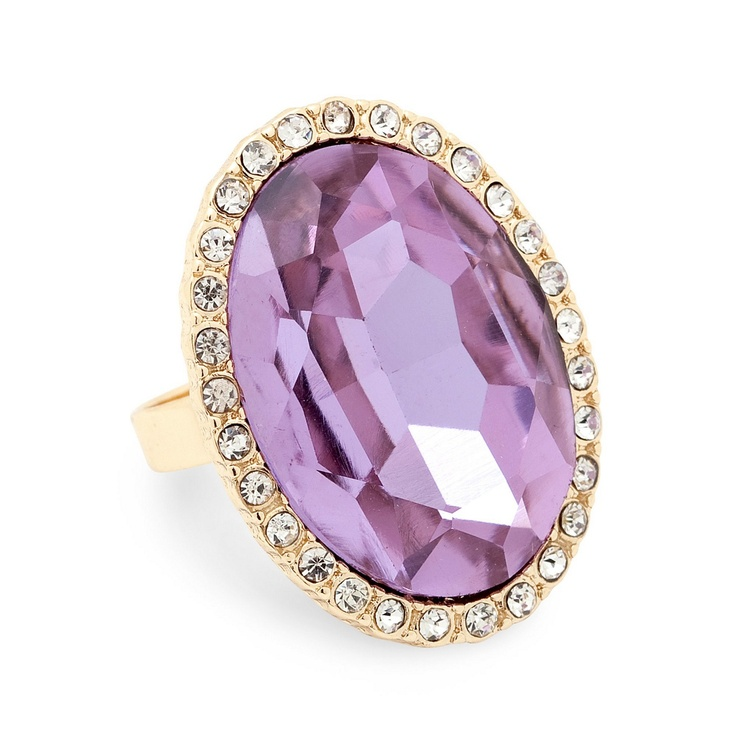 Purple Mood 137 best purple mood ring images on pinterest | jewelry, purple