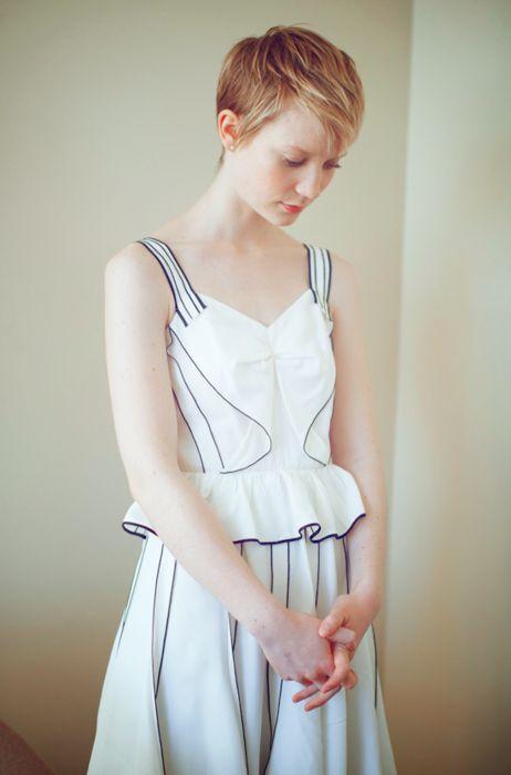 lady-d-arbanville:    Mia Wasikowska (born 14 October 1989)