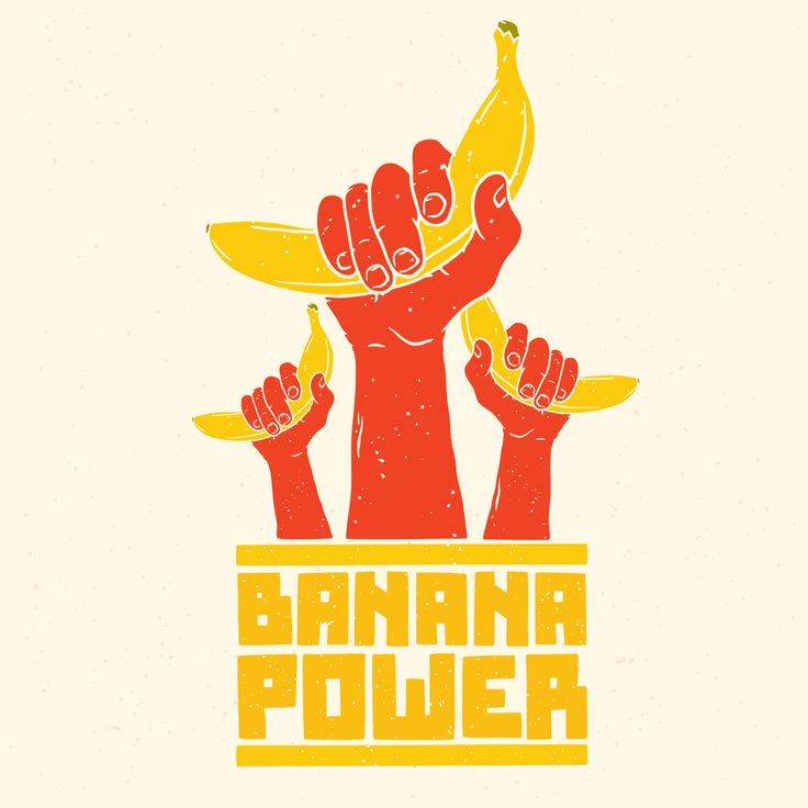 325 best Банана дог images on Pinterest   Bananas, Diana and Poster