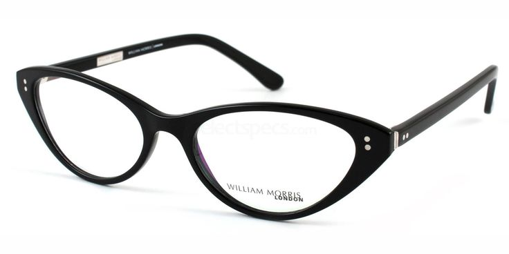 William Morris London WL8512 glasses   Free lenses   SelectSpecs