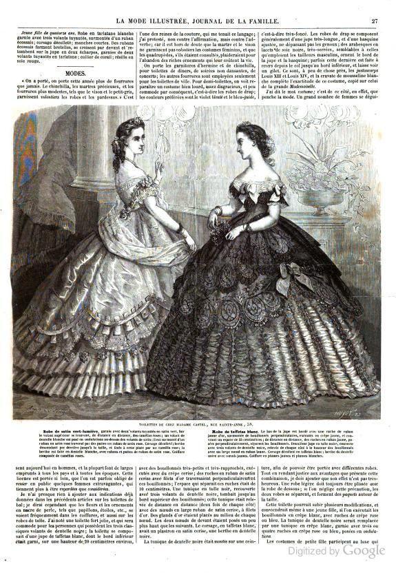 1217 best 1800 1900 images on pinterest fashion vintage vintage fashion and 1900s fashion. Black Bedroom Furniture Sets. Home Design Ideas