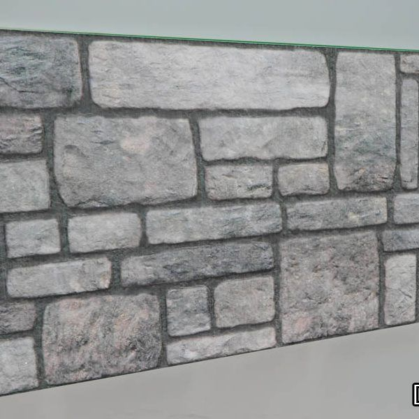 DP240 Taş Görünümlü Dekoratif Duvar Paneli - KIRCA YAPI 0216 487 5462 - Dekoratif duvar, Dekoratif duvar kaplama, Dekoratif duvar panel, Dekoratif duvar paneli, Dekoratif duvar panelleri, Dekoratif strafor köpük, Dekoratif strafor köpük çeşidi, Dekoratif strafor köpük çeşitleri, Dekoratif strafor köpük fiyatı, Dekoratif strafor köpük fiyatları, Dekoratif strafor köpük modeli, Dekoratif strafor köpük modelleri, DP240 taş görünümlü dekoratif duvar paneli, DP240 taş görünümlü dekoratif duvar
