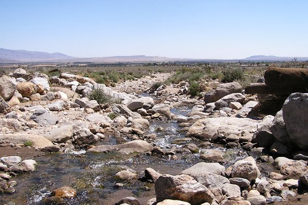Southern California Camping Guide - Best Sites