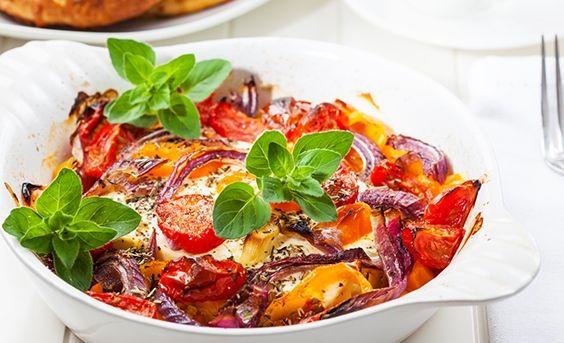 Rozsmakuj się w jesieni!  Gorące jak słońce nad Italią lasagne, rumiane zapiekanki, sycące kremy z dyni – to tylko część ingrediencji składających się na smak rodzinnych spotkań przy jesiennym stole. Prezentujemy kolekcję wysokiej jakości naczyń żaroodpornych, z którymi przygotujesz te i inne przepyszne specjały. http://houzee.pl/kampania/jesien-na-gorco