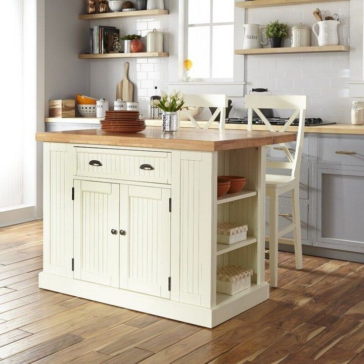10 Kitchen Island With Drop Down Table Design Ideas In 2020 Kitchen Design Small Kitchen Design Kitchen Tops