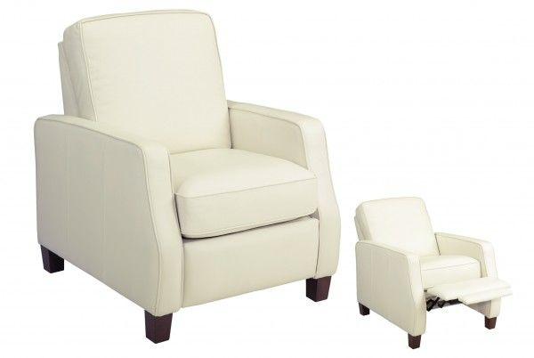 carmen_chair