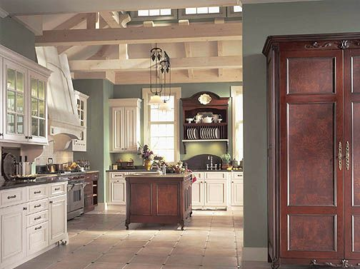 Best 25 English Country Kitchens Ideas On Pinterest