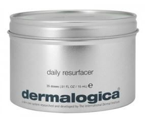 dermalogica daily resurfacer 35pk available for £55.50 from DermalSense