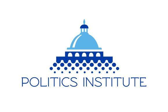 Political Logo #1