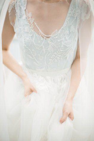 Винтажная свадьба Екатерины и Степана