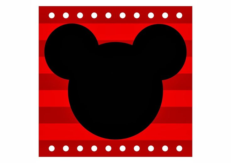 disney-minnie-mouse-banner-by-printabelle-4.jpg (1600×1131)
