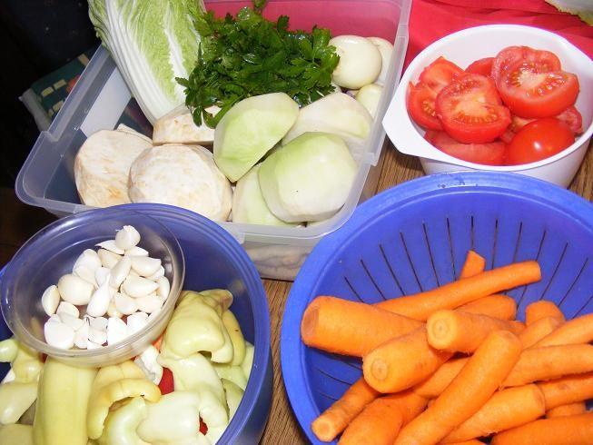 Zöldségek.jpg