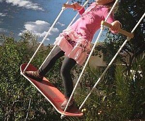 Skateboard Swing Set #LavaHot http://www.lavahotdeals.com/us/cheap/skateboard-swing-set/220121?utm_source=pinterest&utm_medium=rss&utm_campaign=at_lavahotdealsus