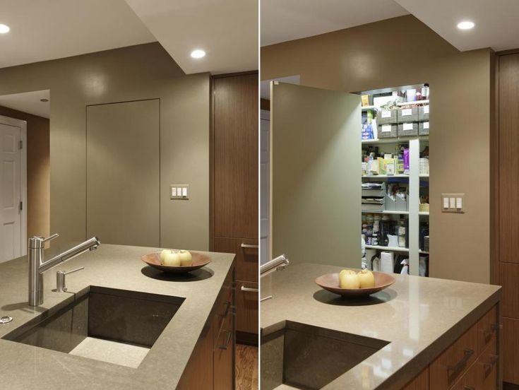 20 small closet organization ideas - Bathroom Update Ideas