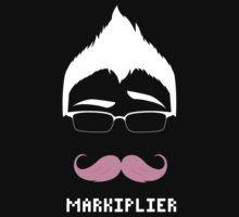Markiplier: Gifts & Merchandise | Redbubble