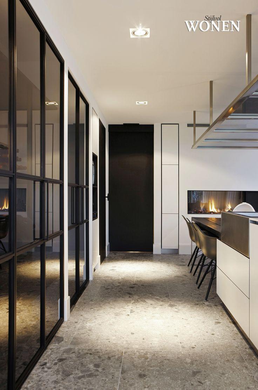Meer dan 1000 Eetkamer Ontwerp op Pinterest - Decoratie-ideeën ...