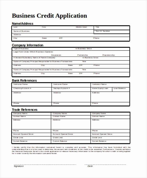 City Of Tshwane Application Form For Employment Pdf